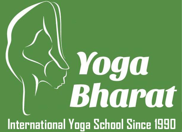 Yoga-Bharath-Logo-1